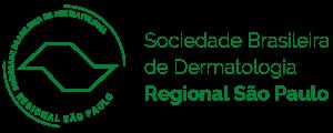 SBD-RESP