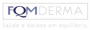 NovaFQM-Derma-Final