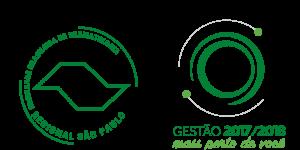 logo_SBDRESP_2017-2018_transparente