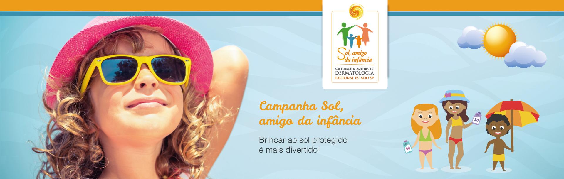 banner_SBDSP_campanha_SolAmigodaInfancia