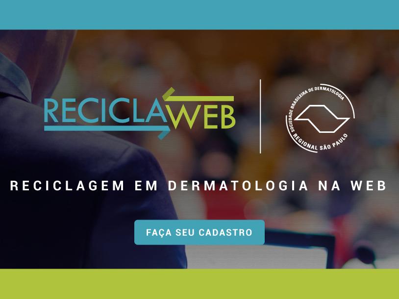 SBDRESP_Reciclaweb_Banner_facaseucadastro-1