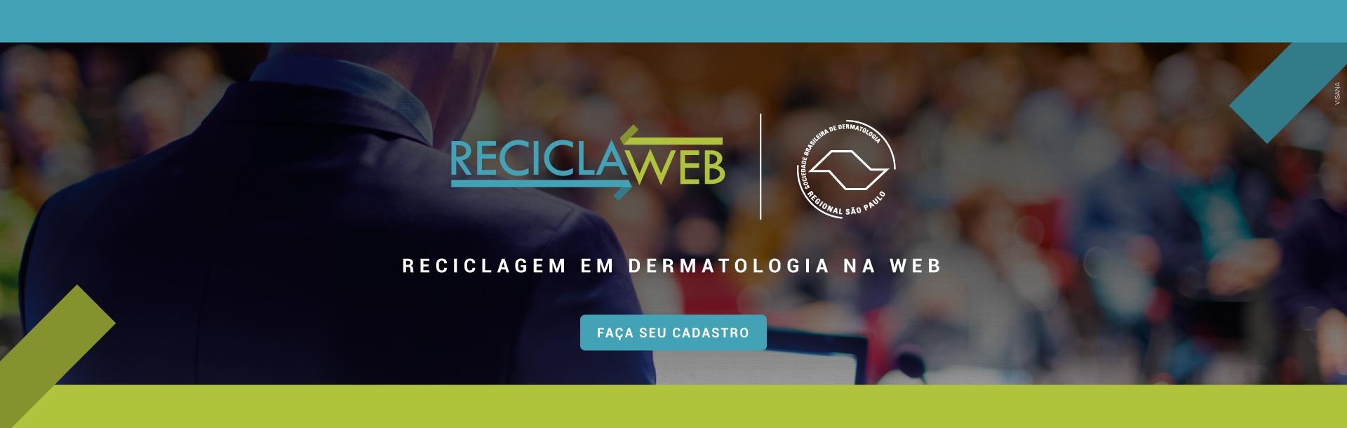 SBDRESP_Reciclaweb_Banner_facaseucadastro