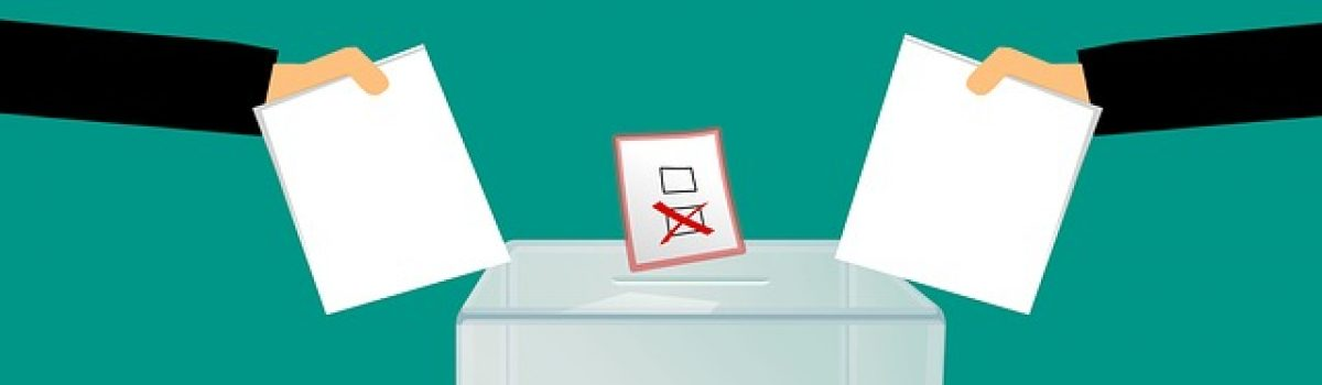 Resultado das eleições para a diretoria da SBD-RESP – gestão 2019/2020