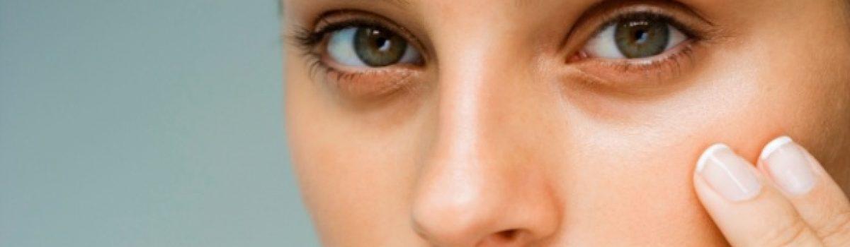 Como cuidar da pele no dia a dia para retardar o envelhecimento