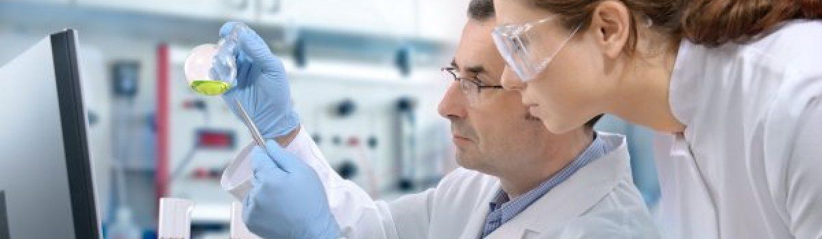 Empresa espanhola apoia pesquisas nas áreas de Dermatologia, Cosmetologia e Farmácia