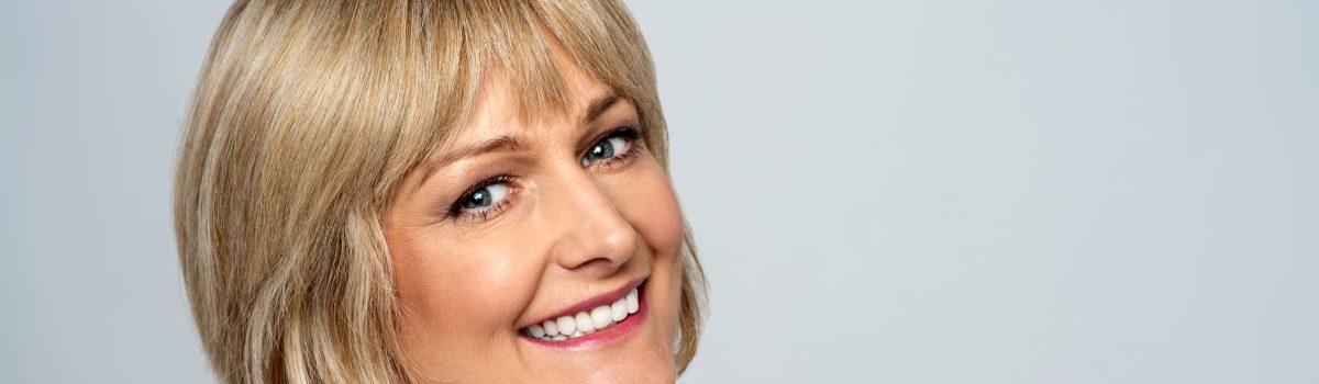 Oito dicas para cuidar da pele na menopausa