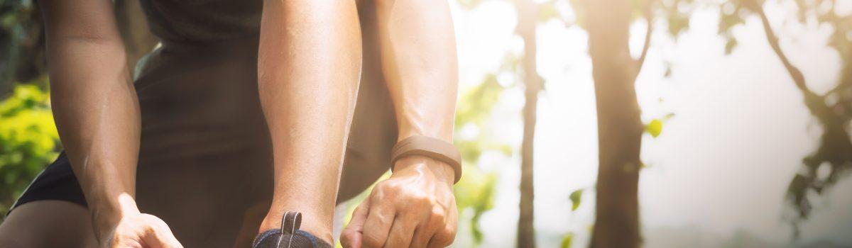 As doenças dermatológicas mais frequentes em atletas: como prevenir e tratar