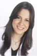 Carolina Oliveira Costa Fechine
