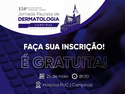 banner_resp_jornada-paulista_mobile_11-04